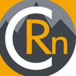 Cascade Radon logo