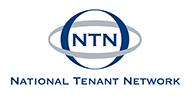NTN Logo_2c