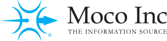 moco_header_logo