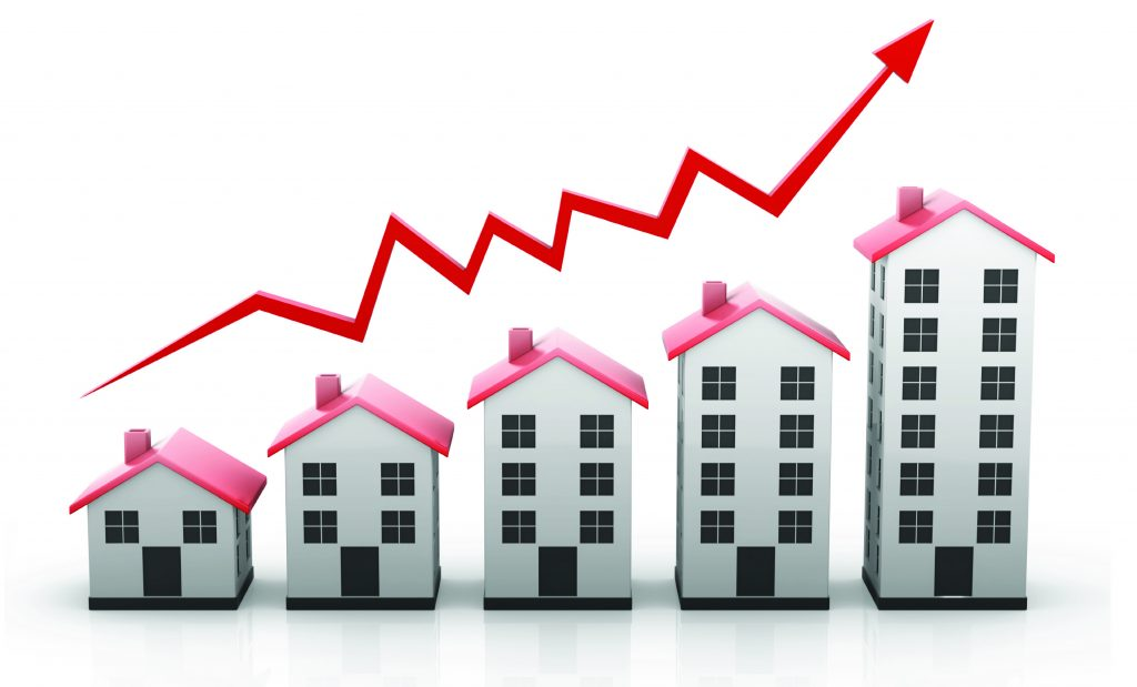Landlording 101