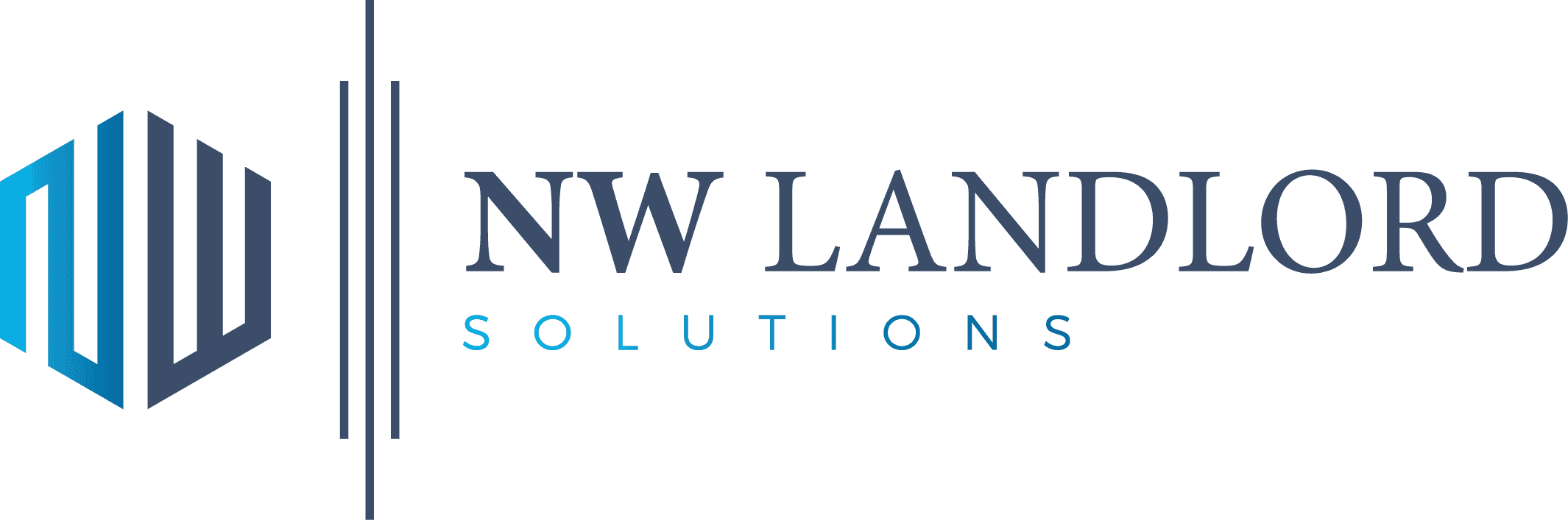 NW Landlord Solutions